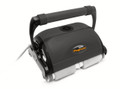 MAGNUM Commercial Robotic Pool Cleaner with Ultra Cart Jr.
