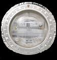 Pentair Intellibrite 5G White LED Pool Lights 120V 500W EQV