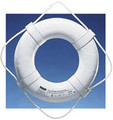 "20"" Ring Buoy USCG Approved"