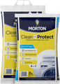 MORTON®  CLEAN AND PROTECT™ 40lb Bag