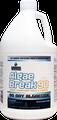 Algae Break 90®