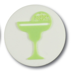 Mojito Margarita - String-A-Ma-Jig.com Store
