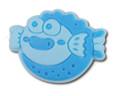 Blue-Fish-Dampener