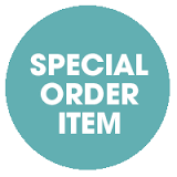 special-order.png