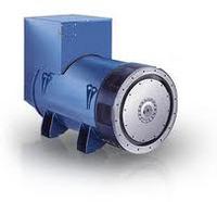 LT3 C2-130/4:Mecc-Alte generators. model, 60 Hz 1.0pf 240/120V