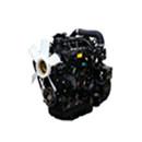 32A6610101    Starter motor