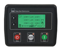 Deep Sea DSE4520 Auto Mains (Utility) Failure Control Modules