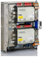 easYgen-34002 (Redundant Generator Control Panel)
