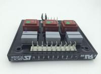 Leroy Somer R731 Control Module