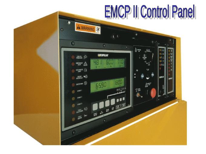 CAT_EMCPII__25603.1490306347.1280.1280?c=2 caterpillar emcp 2 wiring diagram pdf caterpillar wiring  at bayanpartner.co