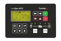 IG-NTC GC Complex Parallel Gen-set Controller