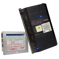 PGC 4000V2 Power Generation Controller