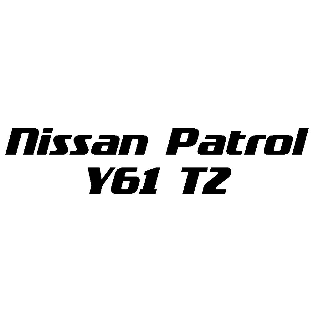 nissan-patrol-y61-t2-icon.jpg