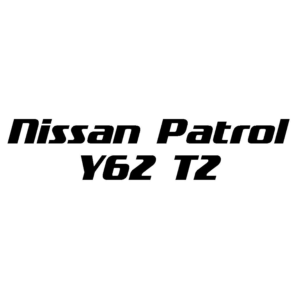 nissan-patrol-y62-t2-icon.jpg