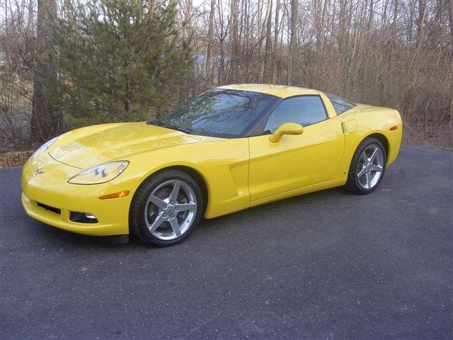 2006-chevrolet-corvette-100.jpg