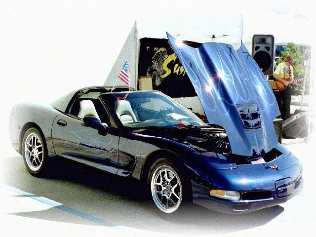 carshow01.jpg