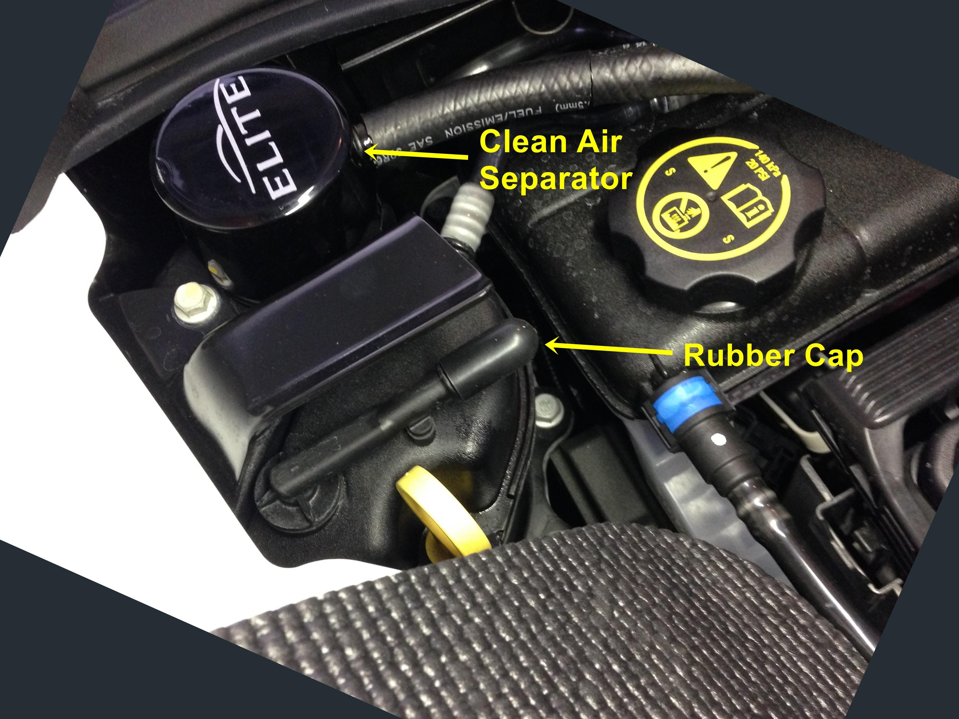 clean-air-separator.jpg