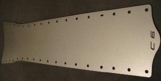 tunnel-plate-2.jpg