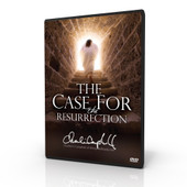 The Case for the Resurrection (DVD)