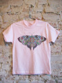 Butterfly Tee