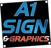 A1 Sign & Graphics