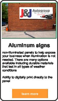aluminumfb.png
