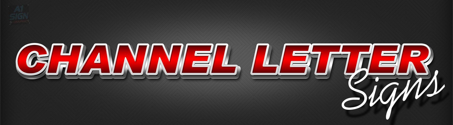 channel-letter-header.jpg