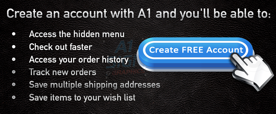 create-account-banner.png