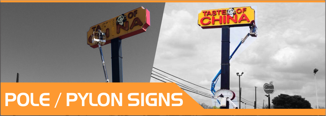 pole-signs.png