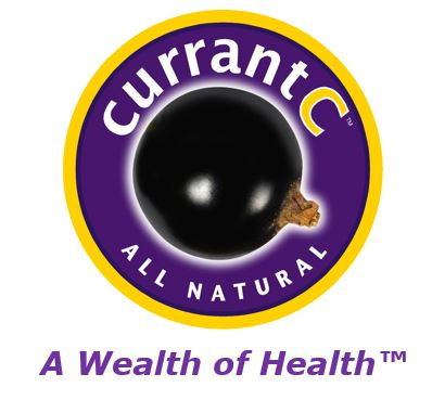 logo-wealth-of-health.jpg