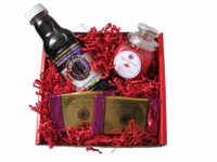 CurrantC™ Gift Boxed Set