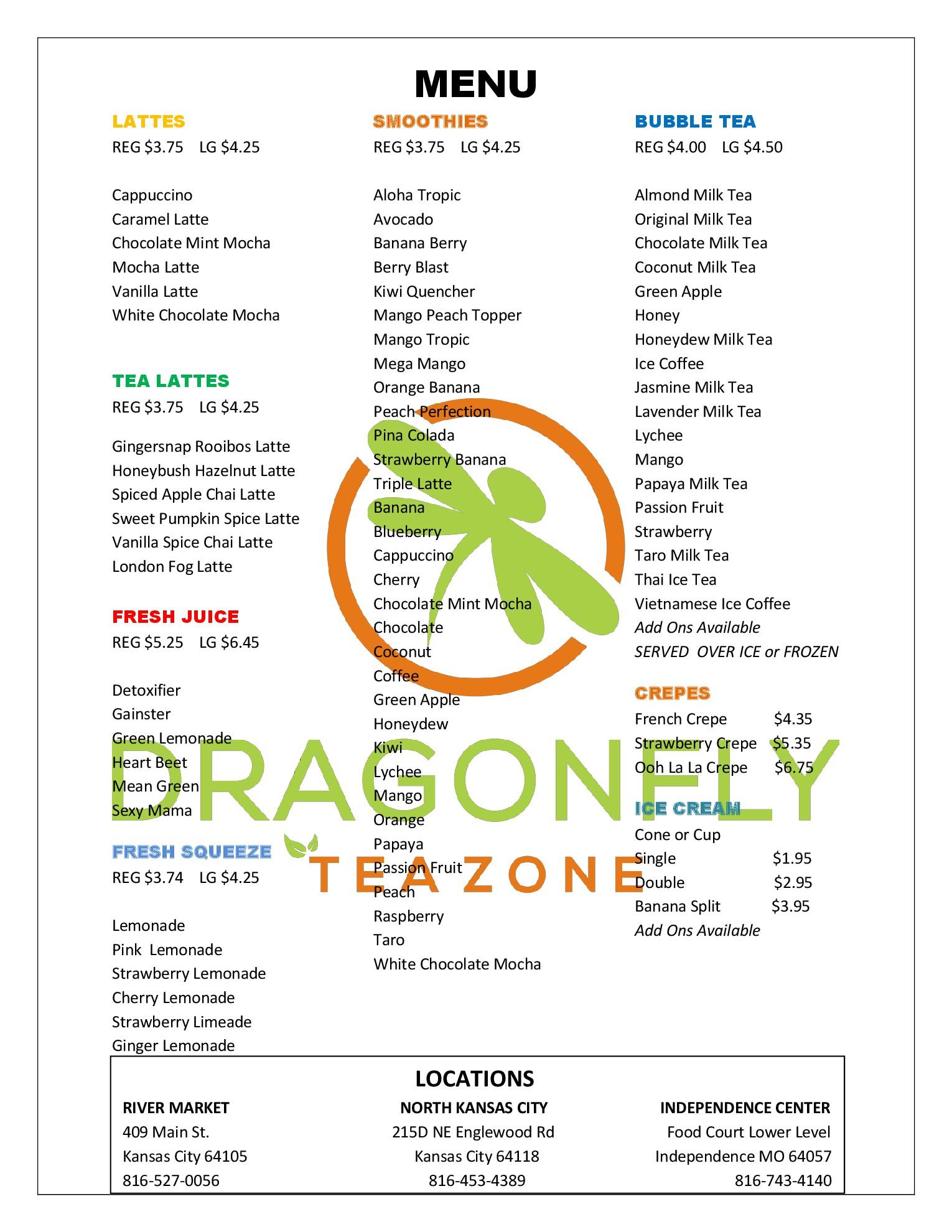 dragonfly-menu-2017v2.jpg