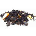 This artisan blend of black teas is combined with freshly cut Madagascar vanilla bean to create a smooth tea that is perfect with a splash of milk. Try hot or cold with a spoonful of honey.