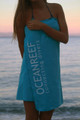 TOWEL ATOLL OCEANREEF CORPORATE