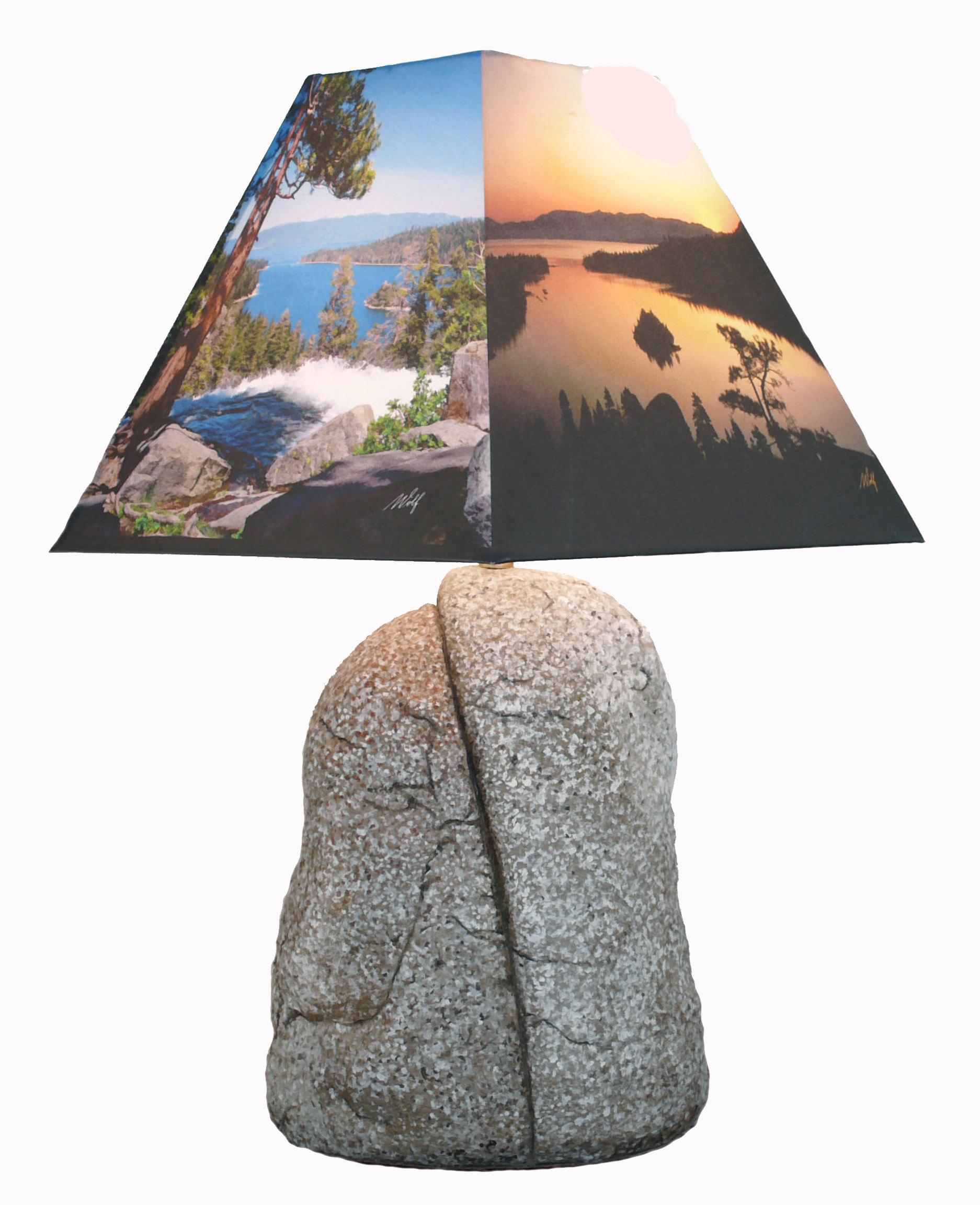 wsierra-granite-l.-w.-suare-shade-lit-l1050454.jpg
