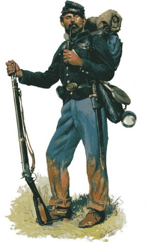 http://cdn2.bigcommerce.com/server1800/7dc17/product_images/uploaded_images/civil-war.jpg