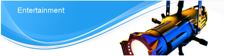 entertainmentlandingbanner1.png