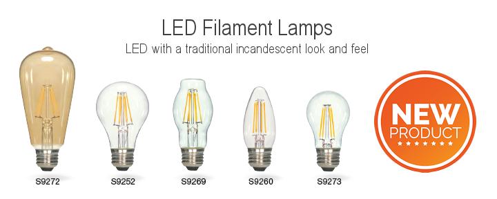 filamentlamps.png