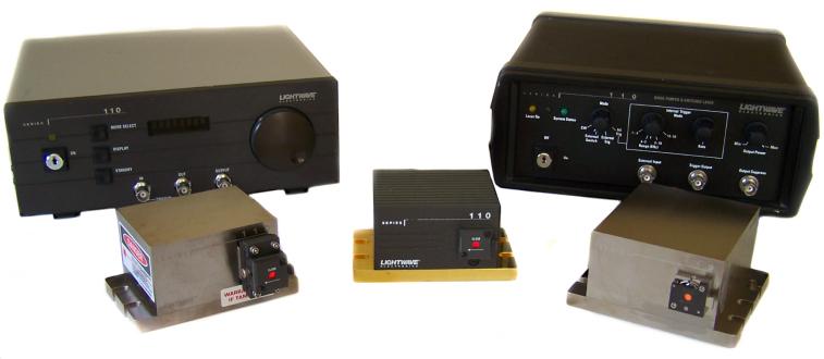laser01.jpg