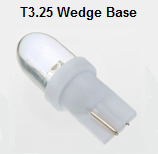 t3.25-wedge-base.png