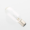 Ushio CAX/130V H.P. 50W Incandescent Light Bulb