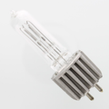 Osram Sylvania HPL550/77X 550W Long Life for ETC Source Four Fixtures