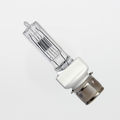 General Electric BTR 1000W Halogen Light Bulb