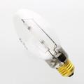 Osram Sylvania LU100/MED 100W High Pressure Sodium Lamp