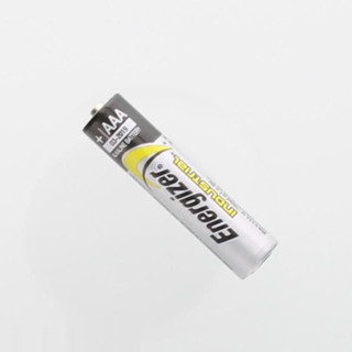 Energizer AAA Industrial Alkaline Batteries for Professional Use