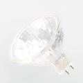 Ushio BAB/FG 20W 12V 36 Degree Beam MR16 Halogen Lamp
