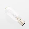 Ushio CAX/130V 50W Incandescent Light Bulb