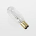 General Electric CAX/CAW 50W Eye Chart Light Bulb