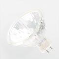 General Electric Q20MR16C/FL40 (BAB) 20W Halogen Lamp