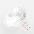 Ushio BAB/60/FG 20W 12V 60 Degree Beam MR16 Halogen Lamp